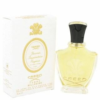 Creed Jasmin Imperatrice Eugenie Women's 2.5-ounce Eau de Parfum Spray