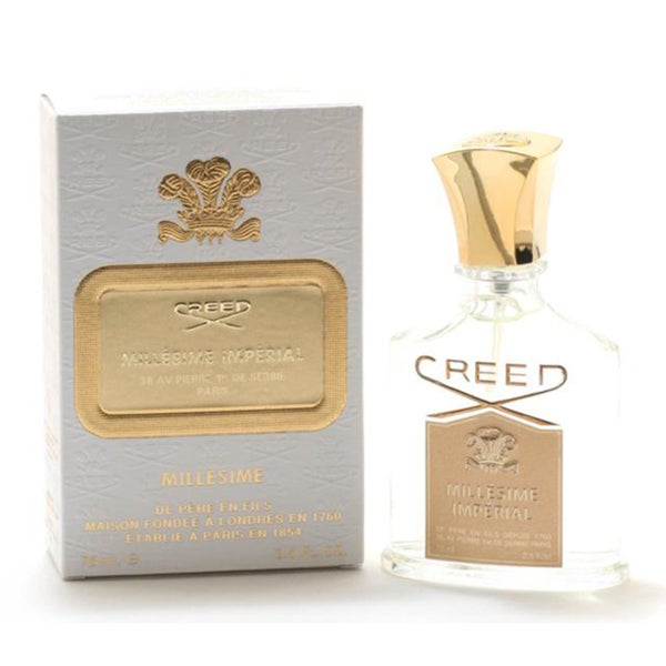 Creed Millesime Imperial Women's 2.5-ounce Eau de Parfum Spray