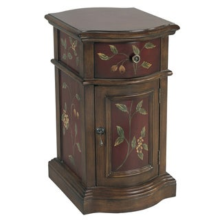 Creek Classics Adamsville Accent Chest