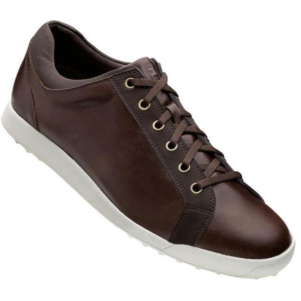 FootJoy Men's Contour Casuals Golf Shoes