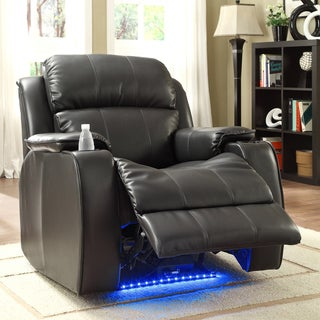 recliners buy living room furniture online