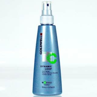 Goldwell 5.1-ounce Curl Dynamic Loop Spray