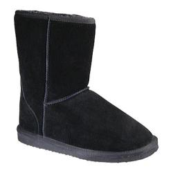 Women's Lamo 9in Boot Black
