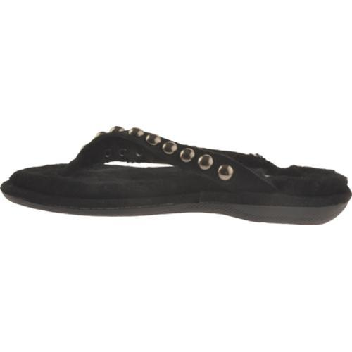 Women's Lamo Bubbly Black