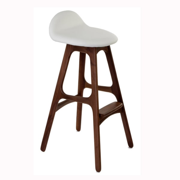 Erik buch style bar stool 14803610 shopping great deals on bar stools - Erik buch bar stool ...
