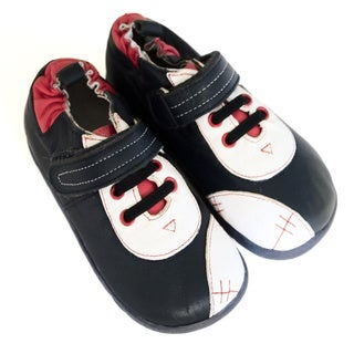 Papush Boys Sports Walking Shoes