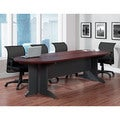 Altra Pursuit Large Conference Table