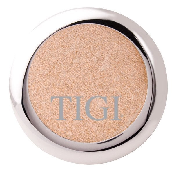 TIGI High Density Single Champagne Eyeshadow Base