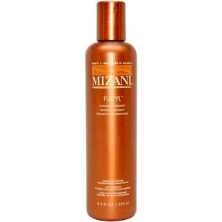 Mizani Fulfyl Conditioning 8.5-ounce Treatment