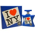 Bond No. 9 'I Love New York' Men's 3.3-ounce Eau de Parfum Spray