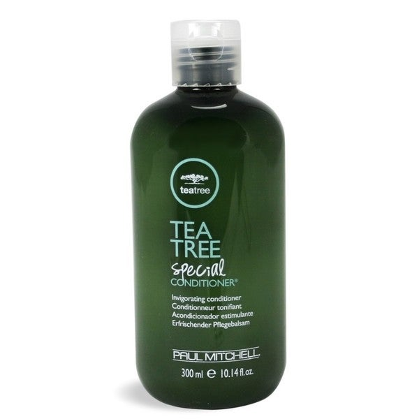 Paul Mitchell Tea Tree Special 10.14-ounce Conditioner