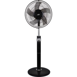 SPT 16-inch Outdoor Misting Fan