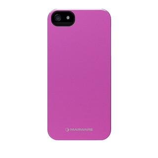 Marware MicroShell iPhone 5 Pink Hard Case