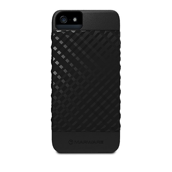 rEVOLUTION iPhone 5 Black Case