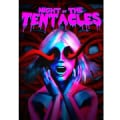 Night of the Tentacles (DVD)
