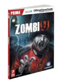 Zombiu: Prima Official Game Guide (Paperback)