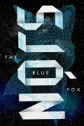 The Blue Fox (Paperback)