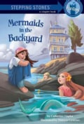 Mermaids in the Backyard (Hardcover)