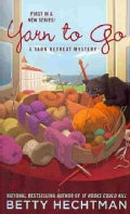 Yarn to Go (Paperback)
