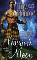 Warrior's Moon (Paperback)