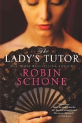 The Lady's Tutor (Paperback)