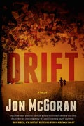 Drift (Hardcover)