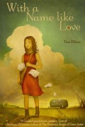 With a Name Like Love (Paperback)