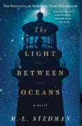 The Light Between Oceans (Paperback)