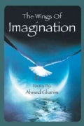 The Wings of Imagination (Hardcover)