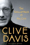 The Soundtrack of My Life (Hardcover)