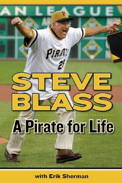 A Pirate for Life (Paperback)