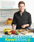Kewlbites: 100 Nutritious, Delicious, and Family-Friendly Dishes (Paperback)