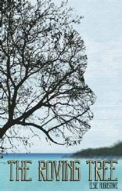 The Roving Tree (Paperback)
