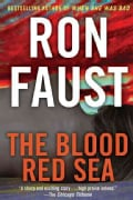 The Blood Red Sea (Paperback)
