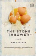The Stone Thrower (Paperback)