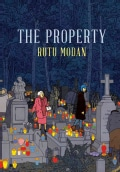 The Property (Hardcover)
