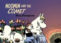 Moomin and the Comet (Paperback)