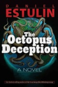 The Octopus Deception (Paperback)
