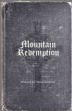 Mountain Redemption (Paperback)