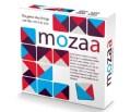 Mozaa Game (Game)