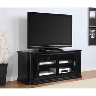Altra Washington Black 66-inch Console