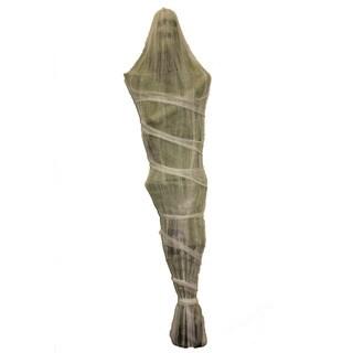 Halloween 72 inch Shaking Cocoon Hanging Prop
