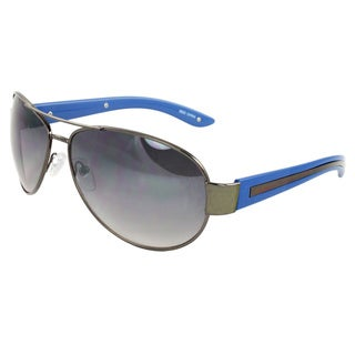 Unisex Fashion Aviator Sunglasses