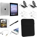 BasAcc Case/ Sleeve/ Headset/ Protector/ Splitter for Apple iPad 2/ 3