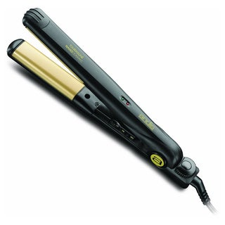 Andis Curved Edge Pro 1-inch Flat Iron