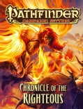 Chronicle of the Righteous (Paperback)