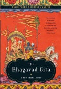 The Bhagavad Gita: A New Translation (Paperback)