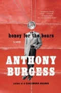 Honey for the Bears (Paperback)