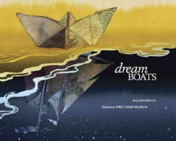 Dream Boats (Hardcover)