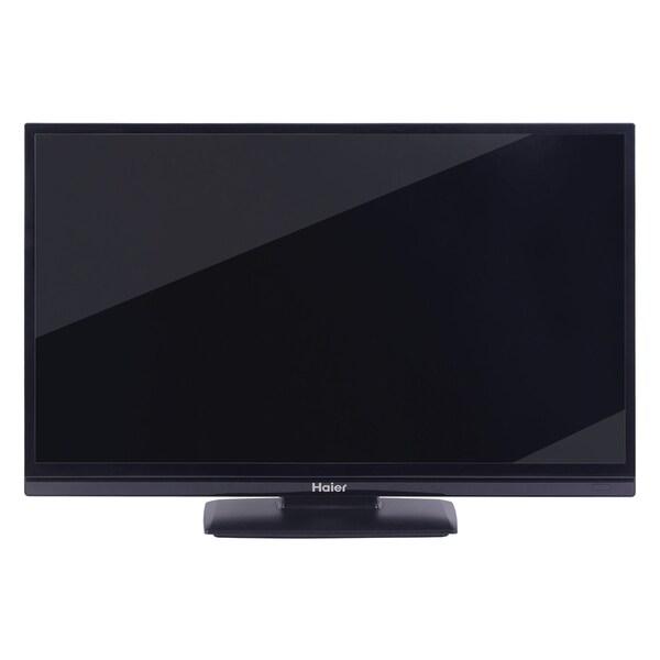 """Haier LE39D2380 39"""" 1080p LED-LCD TV - 16:9 - HDTV 1080p"""